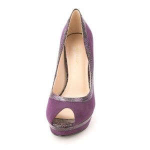Marc Fisher Shoes - Marc fisher pumps