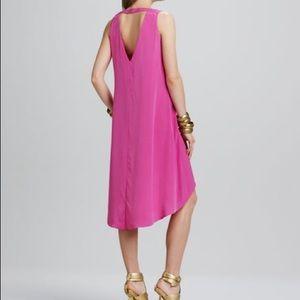 Alexis Dresses & Skirts - FINAL PRICE! Alexis Asymmetric-Hem Dress