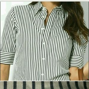 HELP me find this size large