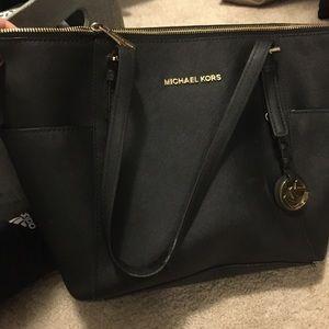Bags - Michael Kors Bag