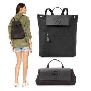 295adfc49d6e Tory Burch Bags - Tory Burch  Ella  Packable Backpack ...