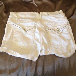 Vigoss shorts 26 🌴🌴