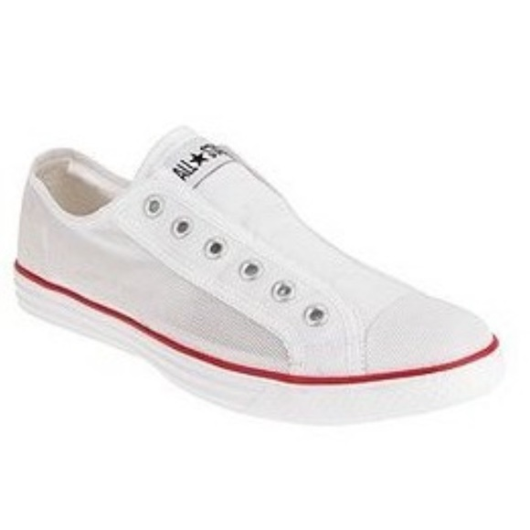 31e58ca3f70d Converse Shoes - Converse Chuck It Mesh size 8
