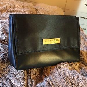 J. Mendel Handbags - J. Mendel Paris Clutch