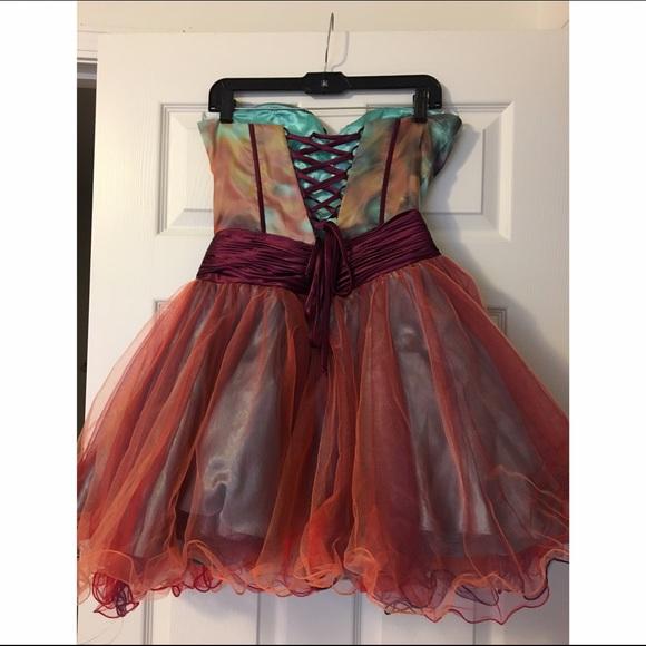 53% off Dresses & Skirts