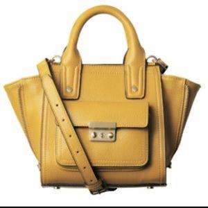 Phillip lim for target  Handbags - PHILLIP LIM FOR TARGET mini pashli satchel