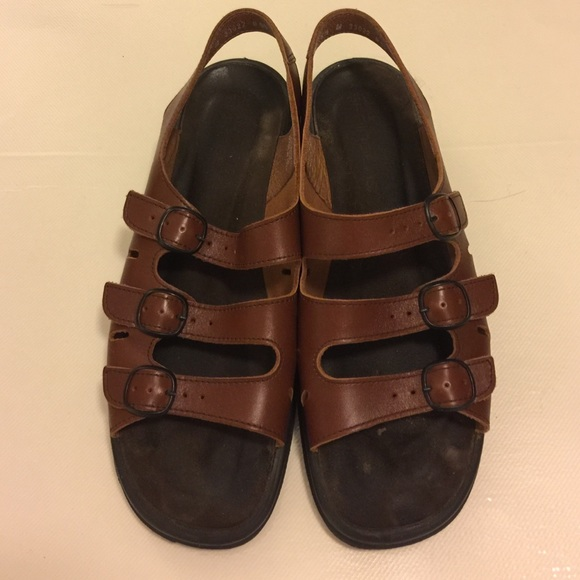 24beb3ace7c2 Clarks Shoes - Clarks Springers Sandals