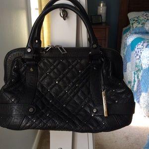 Elliott Lucca Handbags - Elliott Lucia bag