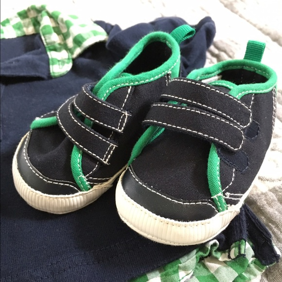 79 gap other baby gap shoes 3 6 mo from s