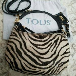 Tous Handbags - Tous