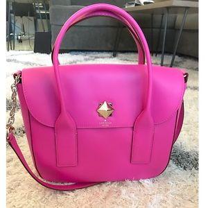kate spade ♠️ New Bond Street Florence handbag