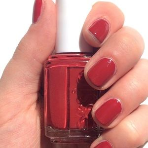 essie Other - Essie nail polish - With the Band