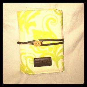 Handbags - 💥⚡️SALE LAST CHANCE NINTENDO® DS TABLET COVERCASE