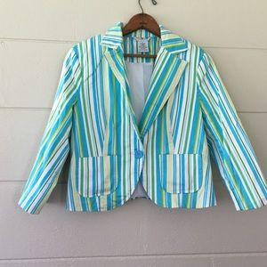 Jackets & Blazers - Spring blazer