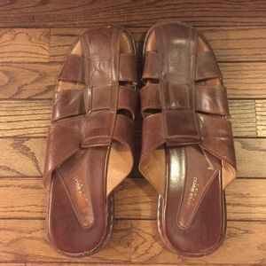 Bacco Bucci Other - Men's sandals