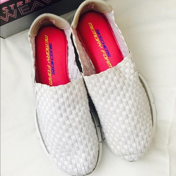 Skechers Shoes | Sketchers Equalizer