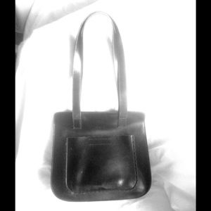 Furla Handbags - FINAL PRICE 👛 Furla tote