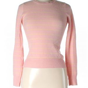 Barneys New York CO-OP Sweaters - Pink 100% cashmere sweater!!!