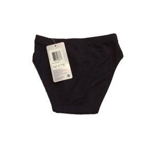 6bf2a8ad52 Asics Intimates & Sleepwear | Stride Sport Panty Brief | Poshmark