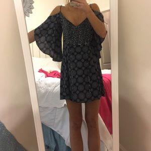 Lucy Love Dresses & Skirts - Lucy Love mini dress