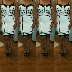 Dresses & Skirts - Www.shoplittleblackdressboutique.com
