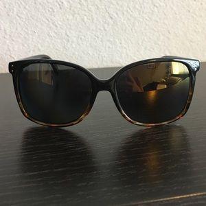 Von Zipper Accessories - VonZipper Castaway polarized sunglasses