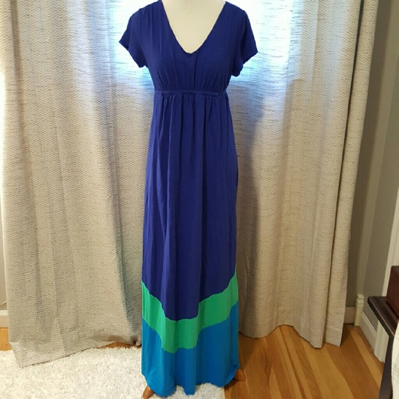 e3f6c00e9ce Old Navy Maternity Maxi Dress. M 57f182855c12f83d3a0032e6. Other Dresses ...