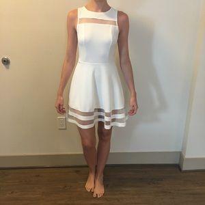 Monteau Los Angeles Dresses On Poshmark