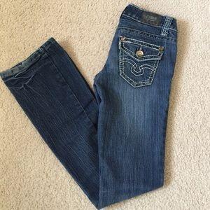 ZCO Denim - ZCO jeans