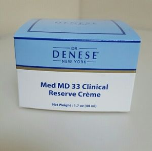 Dr. Denese
