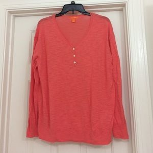 Joe Fresh Sweater, Medium