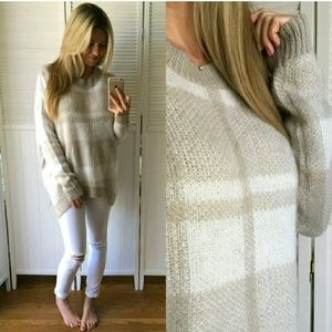 ✨HPx5✨ BOUTIQUE sweater