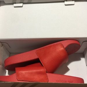 15d71b4841ab red adidas slides womens on sale   OFF52% Discounts