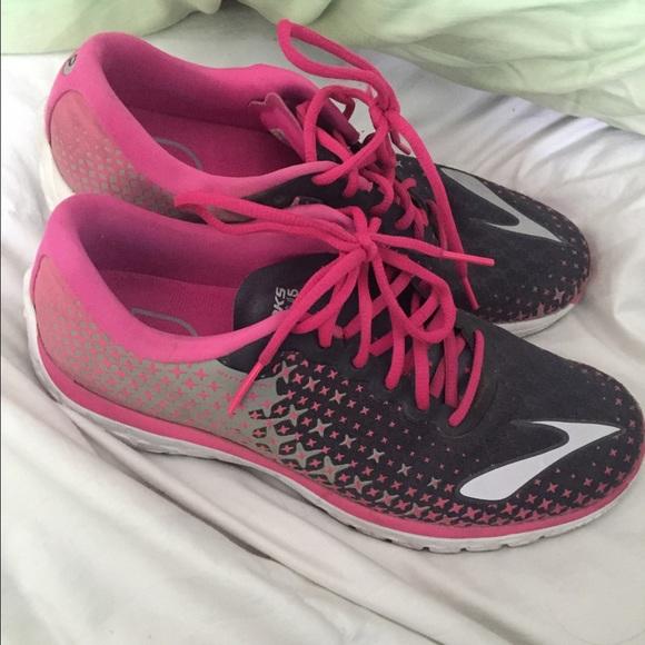 Brooks Shoes Low Drop Poshmark