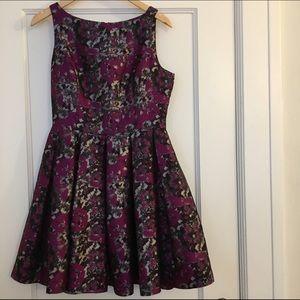 BB Dakota Dresses - BB Dakota Classic Stunner Dress