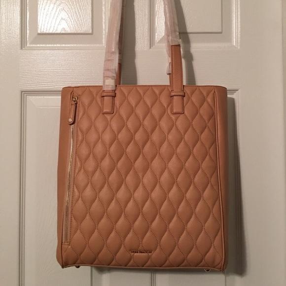8c40f2e9b12 M 57f1940078b31c7f87002dff. Other Bags you may like. Vera Bradley ...