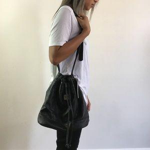Vans Bags - Vans Bucket Bag