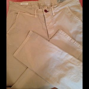 Jack and Jones Other - REDUCED !! Jack And Jones chino men's pants.