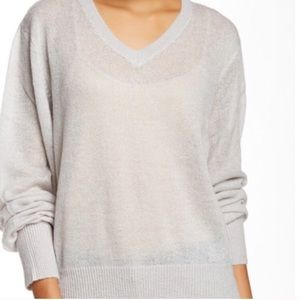 Wildfox Sweaters - ❄NWT ️Wildfox Sweater❄️