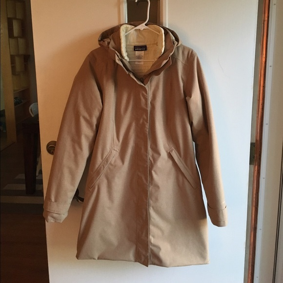 c8346c23 Patagonia Women's Vosque 3-in-1 Parka. M_57f19bdc6a583082b2004356