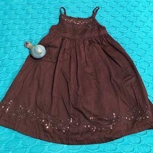 🎄🎄Gorgeous little girl dress