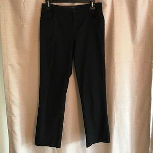 Soho Apparel Pants - SOHO Dress Pants