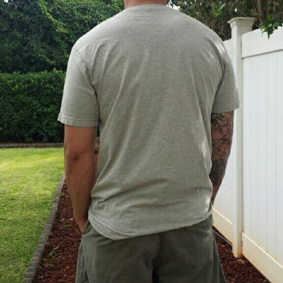O'Neill Shirts - Men's Oneill Tee Shirt