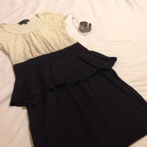Lovely business casual dress size S/XS