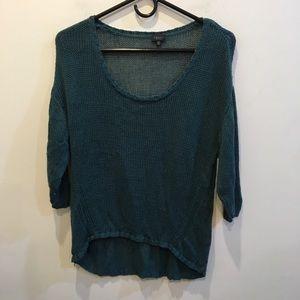 Aritzia Sweaters - 🌈🌈 SALE T. Babaton Aritzia Knit Sweater 🌈🌈