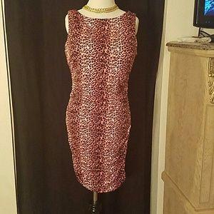 Thalia Sodi Dresses & Skirts - Thalia Sodi dress