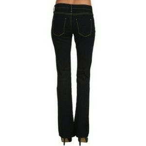 James Jeans Denim - JAMES JEANS Reboot Jeans
