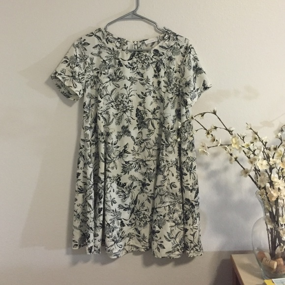 Nordstrom Dresses - Nordstroms dress