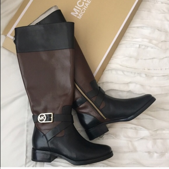 168a7cae9 Buy michael kors wide calf riding boots > OFF40% Discounted