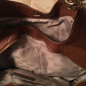 Michael Kors Bags - Authentic MICHAEL KORS Purse